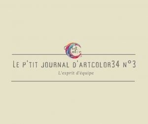 P'tit journal n°3